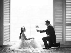 Koreanpreweddingphotography_DSC03132