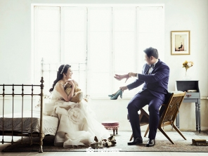 Koreanpreweddingphotography_DSC03268