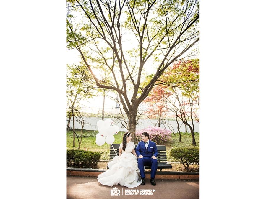 Koreanpreweddingphotography_DSC_7876