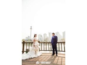 Koreanpreweddingphotography_DSC_7905
