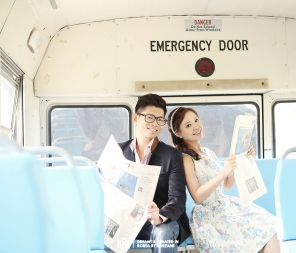 Koreanpreweddingphotography_Eugene_Clarice18
