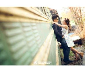 Koreanpreweddingphotography_Eugene_Clarice20