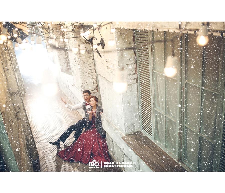 Koreanpreweddingphotography_Eugene_Clarice26