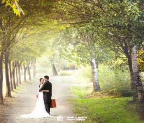Koreanpreweddingphotography_Eugene_Clarice31