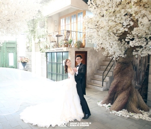 Koreanpreweddingphotography_Eugene_Clarice5
