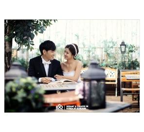 Koreanpreweddingphotography_irene_13x12_10