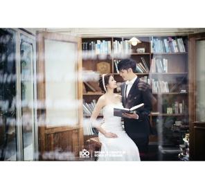 Koreanpreweddingphotography_irene_13x12_13