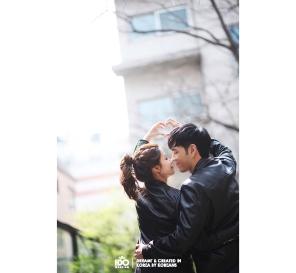 Koreanpreweddingphotography_irene_13x12_29