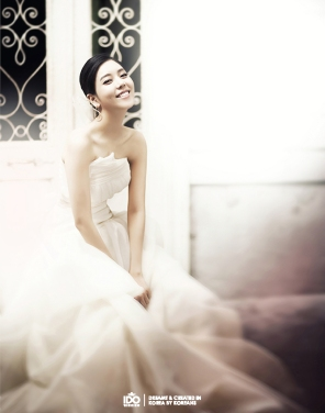 Koreanweddinggown_001p_+ñ©«+þ¦¬_8_816