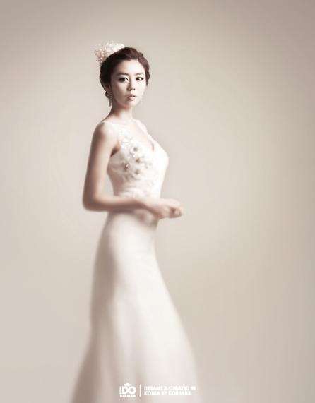 Koreanweddinggown_003_E_03_247