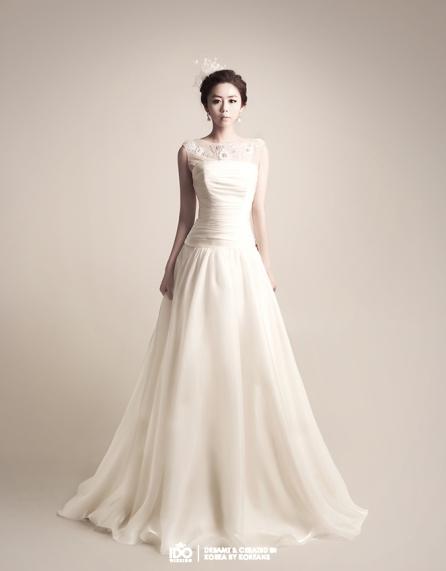 Koreanweddinggown_004_E_04_286