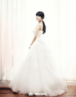 Koreanweddinggown_006p_+ñ©«+þ¦¬_4_355