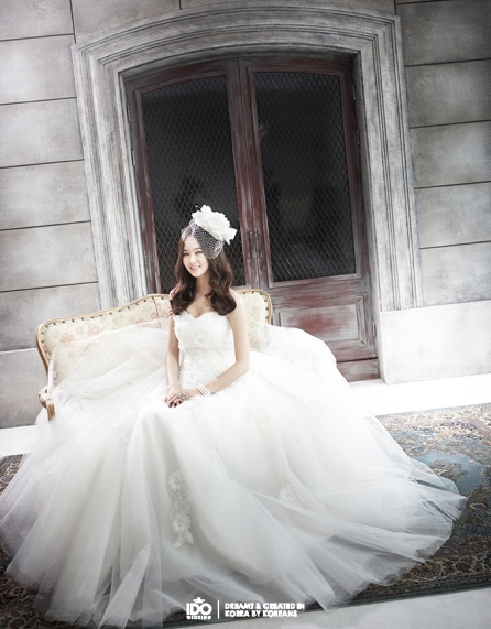 Koreanweddinggown_01p_11