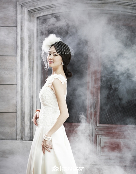 Koreanweddinggown_03p_2354