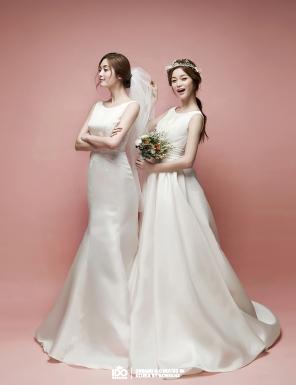 Koreanweddinggown_150413 _+ñ©«+¦¦¬_04_0301