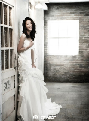 Koreanweddinggown_3333-3