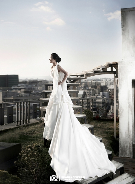 Koreanweddinggown_+ñ©«+þ¦¬_023
