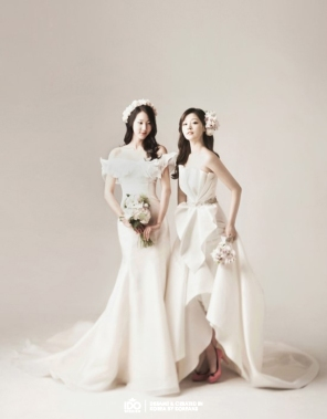 Koreanweddinggown_+ñ_03_238-1