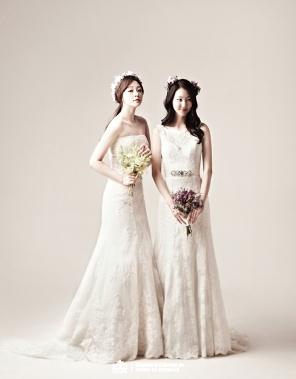 Koreanweddinggown_+ñ_04_367-1