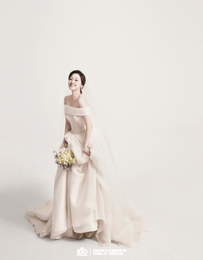 Koreanweddinggown_+ñ_06_512-1