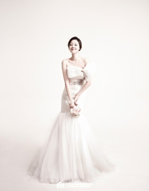 Koreanweddinggown_+ñ_10_781-1