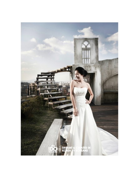 Koreanweddinggown_+ñ©«+þ¦¬_022