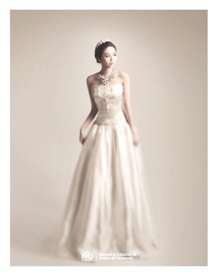 Koreanweddinggown_+þ¦+ - [we21] +ñ©«+þ¦¬