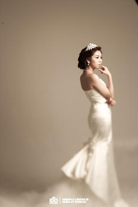 Koreanweddinggown_E_02_169