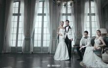 Koreanweddinggown_최재훈179