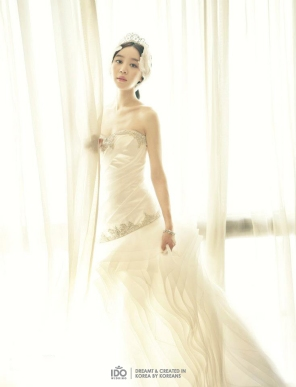 Koreanweddinggown_최재훈181