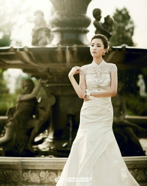 Koreanweddinggown_최재훈190