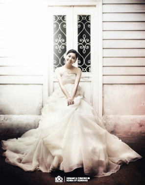 Koreanweddinggown_esm-7