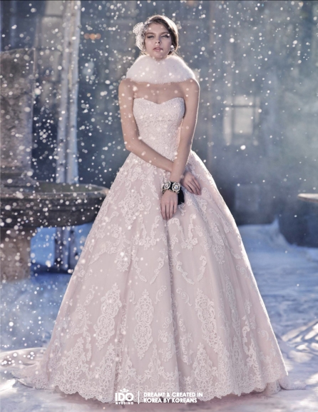 Koreanweddinggown_IMG_6887