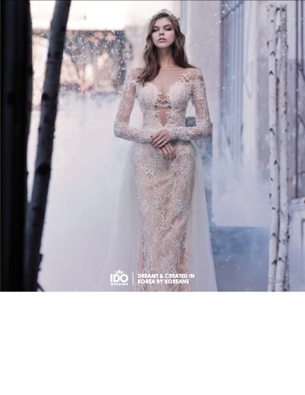 Koreanweddinggown_IMG_6888