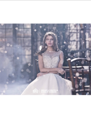 Koreanweddinggown_IMG_6890