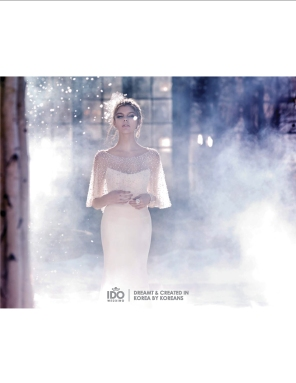 Koreanweddinggown_IMG_6891