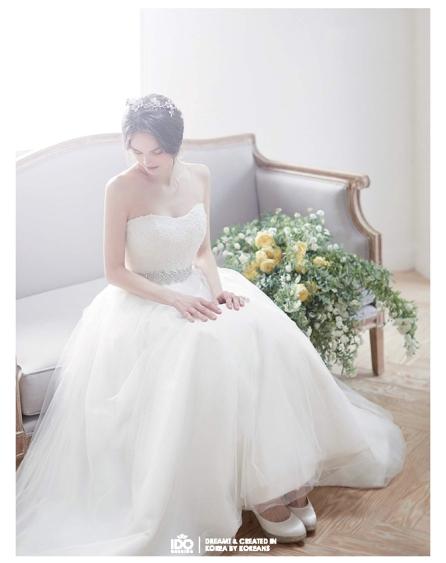 Koreanweddinggown_IMG_9467