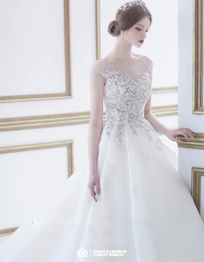 About | Korean Wedding Photo - IDO WEDDING | Chats about Korean ...