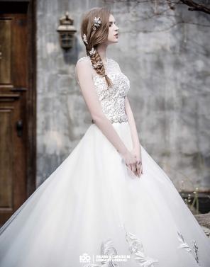 Koreanweddinggown_IMG_9548
