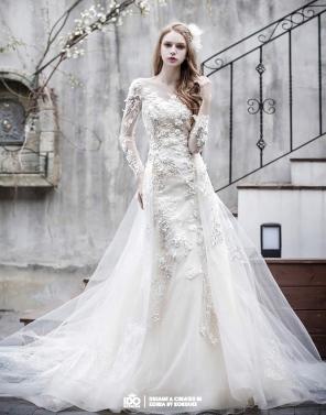 Koreanweddinggown_IMG_9549