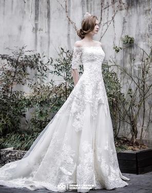 Koreanweddinggown_IMG_9550