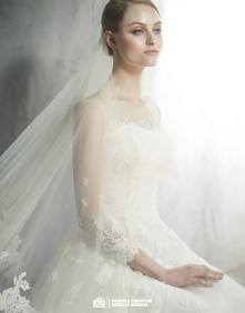 Koreanweddinggown_IMG_9554