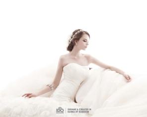 Koreanweddinggown_IMG_9655