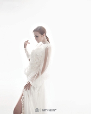 Koreanweddinggown_IMG_9657