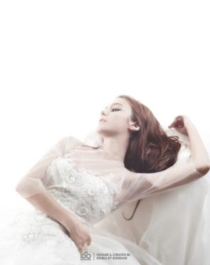 Koreanweddinggown_IMG_9658