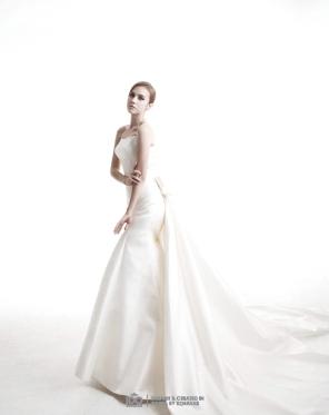 Koreanweddinggown_IMG_9659