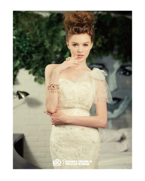 Koreanweddinggown_IMG_9662