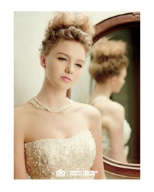 Koreanweddinggown_IMG_9664