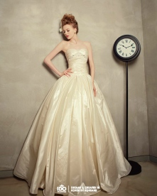Koreanweddinggown_IMG_9665