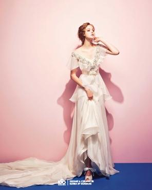 Koreanweddinggown_IMG_9669